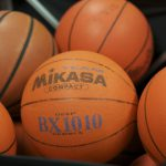 basketball-670062_1920-400x270-mm-100